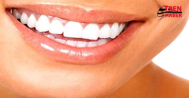 Dişlere Zarar Veren Maddeler