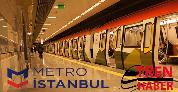 istanbul_da_yapimi_devam_eden_metro_projeleri_ve_guzergahlari