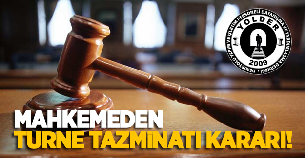 mahkemeden_turne_tazminati_karari