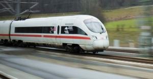 Trenlerde Kadınlara Özel Bölüm Tahsis Edilecek