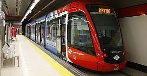 İstanbul 2019 Metro Projeleri Hayata Geçiyor!