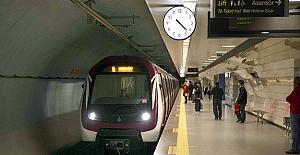 Kazlıçeşme-Söğütlüçeşme metrosu proje ihalesini kazanan firma belli oldu