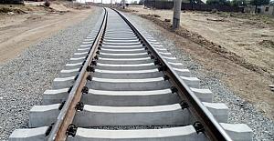 İran-Basra Demiryolu Projesinde Kaynak Sıkıntısı