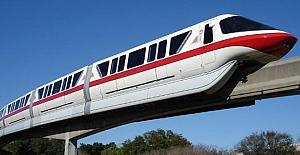 Topbaş'tan Maltepe'ye Havaray ve Yeni Metro Sözü