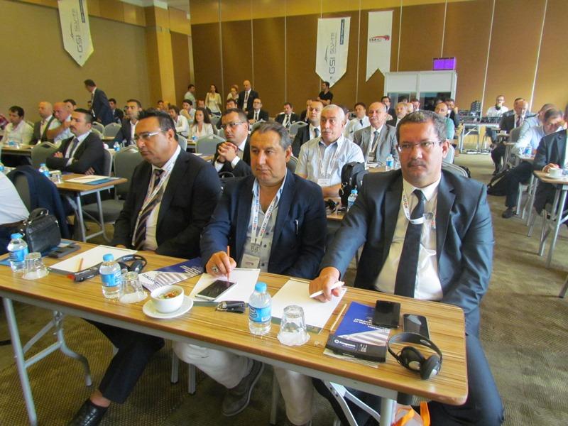 3.UluslararasY_Demiryolu_Endustri_ve_Teknolojileri_KonferansY_istanbulda_yapYldY-tcddhaber