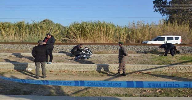 aydin-da-trenin-onune-atladi-ve-intihar-etti-tcd-haber