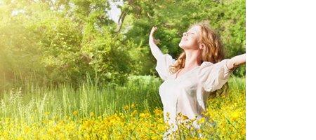Bahar Yorgunluğu ile Başa Çıkmanın Yolları
