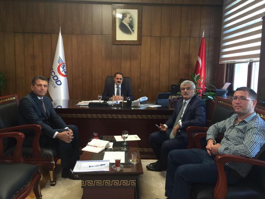 burdur-milletvekili-ozcelik-veysi-kurtu-ziyaret-etti-tcdd-haberleri