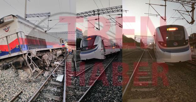 /izmir-de-tren-kazasi-kaza-yerinden-ilk-goruntuler-tcdd-haberleri