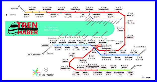 izmir-izban-rayli-sistemler-haritasi-guncel-izban-saatleri-trenhabercom