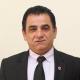 Abdullah Peker
