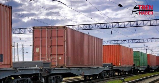 Demiryolu Serbestleşmesinde Son Aşamaya Geçildi