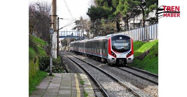 İstanbul Banliyö Trenleri 2017 Sonunda Seferlerine Başlayacak