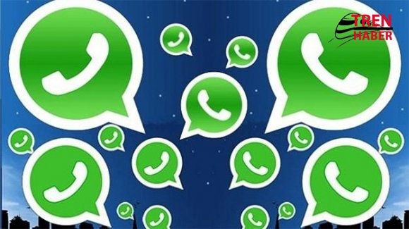 Whatsapp'a Gelen Yeni Özellikler İşinizi Kolaylaştıracak