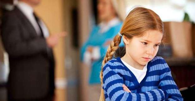 Karne alan çocuklara nasıl davranmalı
