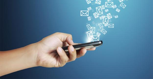 SMS Reklamlarında Yeni Dönem Başladı