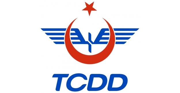 TCDD Bugün Ankara gara ulaşamayan yolcuların biletlerini iade edecek