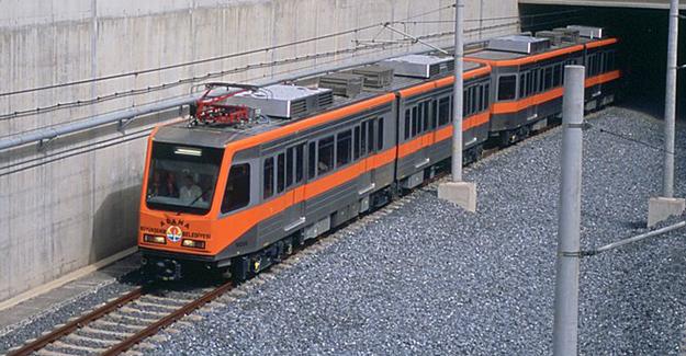 Adana metro yatırımında eşitlik istiyor