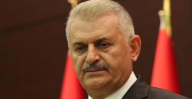 Başbakan'dan Trabzonluları üzen demiryolu tarihi