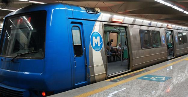 Limak'ın Ukrayna'nın Dnipro metro projesi kredisi kesinleşti