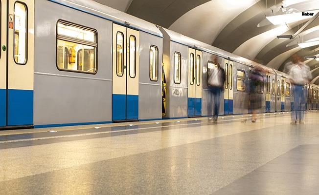 İstanbul'daki yeni metro projeleri, konut fiyatlarına yüzde 131 değer kattı