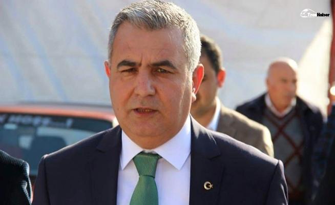 Şimşek: Adana Metrosu'nu Ulaştırma Bakanlığı Devralmalıdır