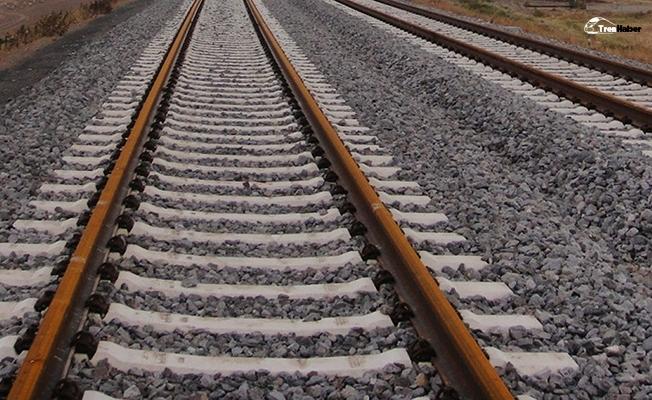 TCDD 3. Bölge Müdürlüğünden demiryolu hattı yapım ihalesi