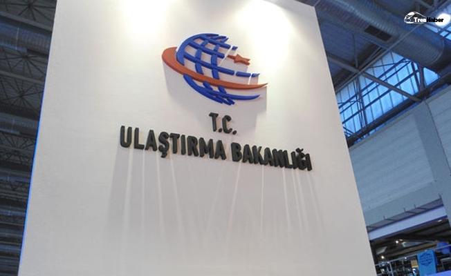 Ulaştırma Bakanlığı Genel Müdür Yardımcılığı Kadrosu Artırıldı