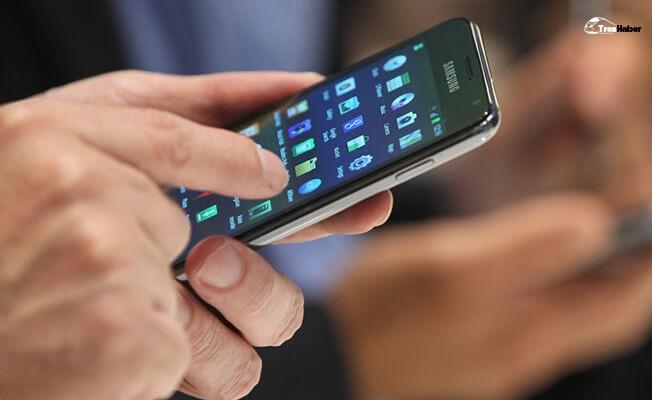 Cep telefonu abone sayısı 77 milyona yaklaştı