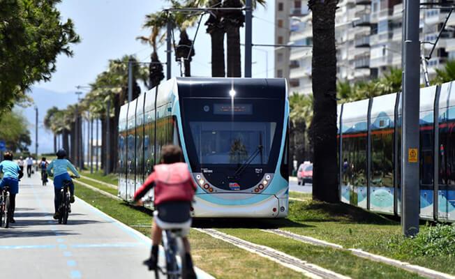 """Tramvay kazasında """"sürücünün kusuru yok"""" - İzmir Haberleri"""