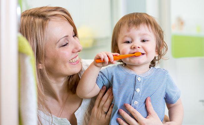 Diş sağlığıyla ilgili doğru sanılan 8 yanlış