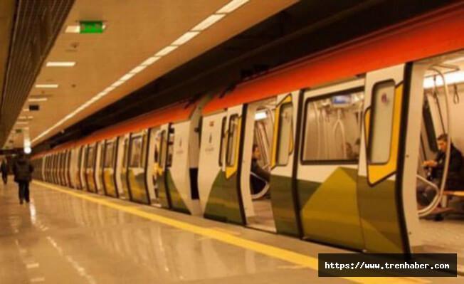Gebze'nin Sürücüsüz Metrosunun Danışmanlık İhalesi Gerçekleştirildi