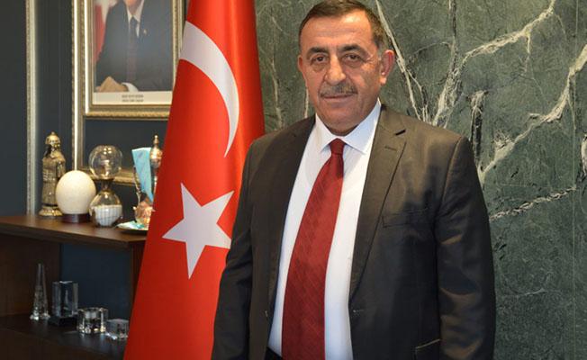 Öz Taşıma İş: Başkentray Ankara'mıza hayırlı olsun