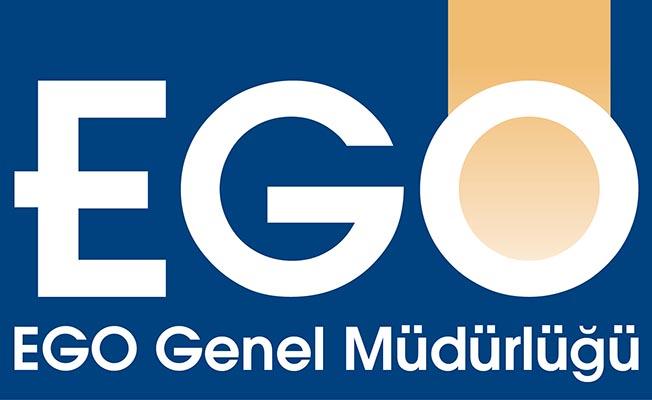 EGO İhale: Ankaray İşletmesi Jurnal Yatak Tamir-Bakım Hizmet Alımı İşi