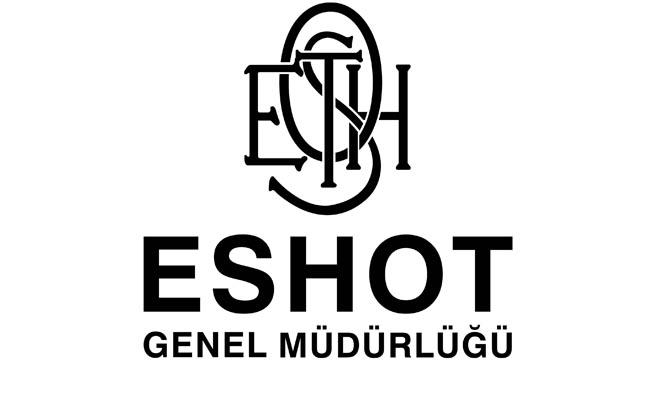 ESHOT İhale : ESHOT Genel Müdürlüğü Geçici Atık Depolama Alanları Yaptırılması