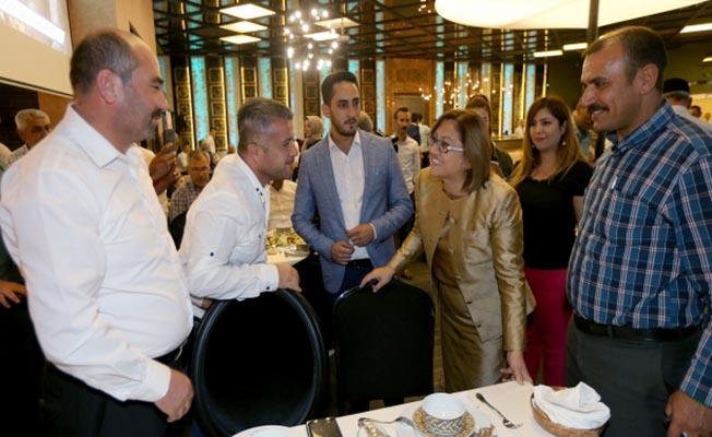 Gaziray-Metro Yatırımlarıyla Gaziantep Hızlı ve Ucuz Ulaşıma Kavuşacak