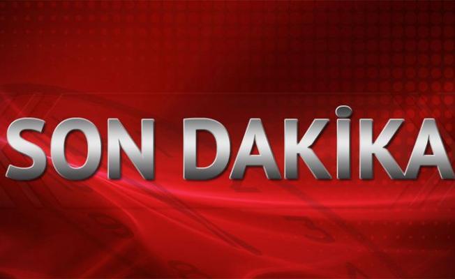 Ankara'da Yüksek Hızlı Tren Kazası! Ölü ve yaralı sayısı açıklandı