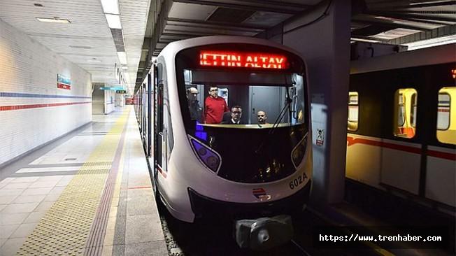 İzmir'de 'Halk Taşıt' Uygulaması 29 Nisan'dan İtibaren Başlıyor