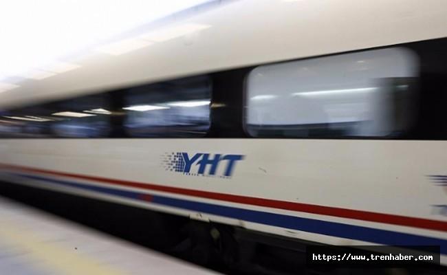 Ankara→Konya Hızlı Tren Saatleri|Ankara→Konya YHT Saatleri 2019