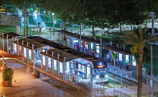 Baykuş Seferleri Artırıldı! İzmir'de Baykuş Sefer Saatleri