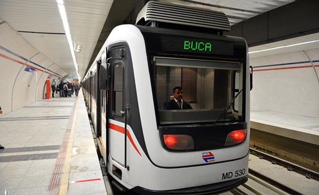Buca Metrosu Onay Aldı! Buca Metrosu Güzergahı ve İstasyonları