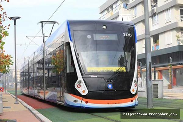 29 Ekim'de belediyeye ait toplu ulaşım araçları ücretsiz olacak