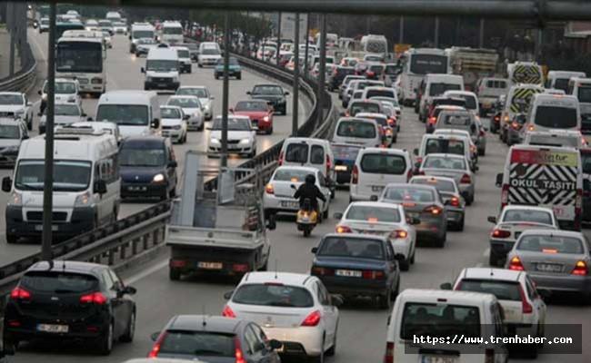 Bursalılar Dikkat! Yarın bu yollar kapalı olacak