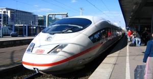 Demiryollarında Bir İlk Daha Yolcular Evlerinden Alınacak