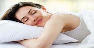 Kaliteli ve Dinlendirici Bir Uyku İçin Öneriler