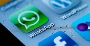 WhatsApp'a İddialı Rakip Allo
