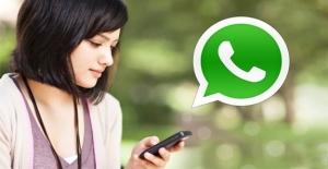 WhatsApp Cepten Sonra Bilgisayarlarda