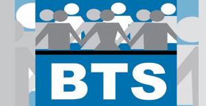 BTS: TCDD kazalara karşı gerekli çalışmayı yapmıyor