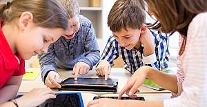 Çocuğunuz bilgisayar başında güvende mi ?