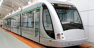 Gebze Metrosu Ne Zaman Başlayacak?